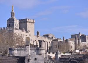 palais de papes1